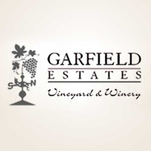 Garfield Estates Winery