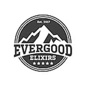 Evergood Elixers