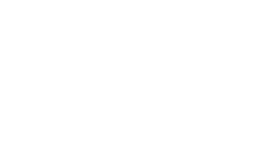 Colorado Mountain Winefest Logo