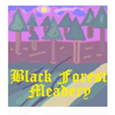 Black-Forest-Meadery-400x400