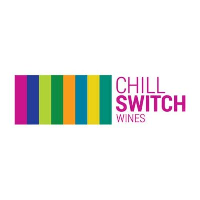 Chill-Switch-Wines-400x400