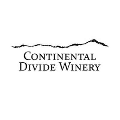 Continental-Divide-Winery-400x400
