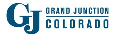 Visit Grand Junction Logo 2018 400x129 1