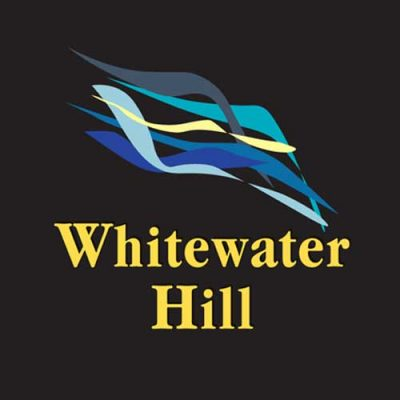 Whitewater-Hill-400x400