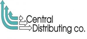 centrallogo3-400x181
