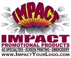 impact-good-full-color-logo-web-400x327