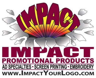impact good full color logo web 400x327 1
