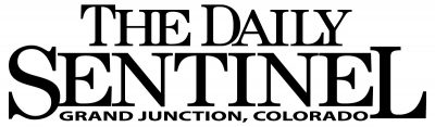 the daily sentinel 400x117 1
