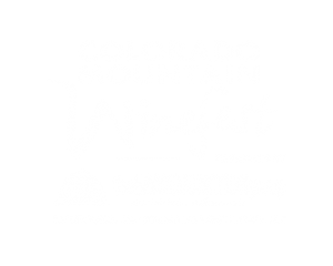 Colorado Winefest