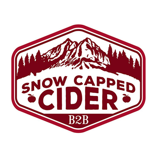 Snow-Capped-Cider