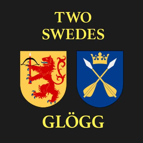 Two-Swedes-Glogg